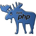 New Hampshire PHP Moose