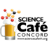 Science Cafe NH